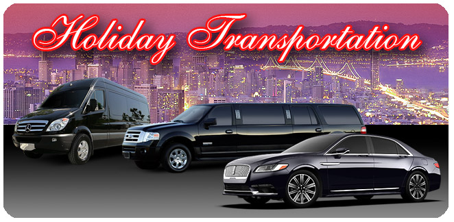 http://www.aspenaplus.com/images/holiday-limo-san-francisco-bay.jpg